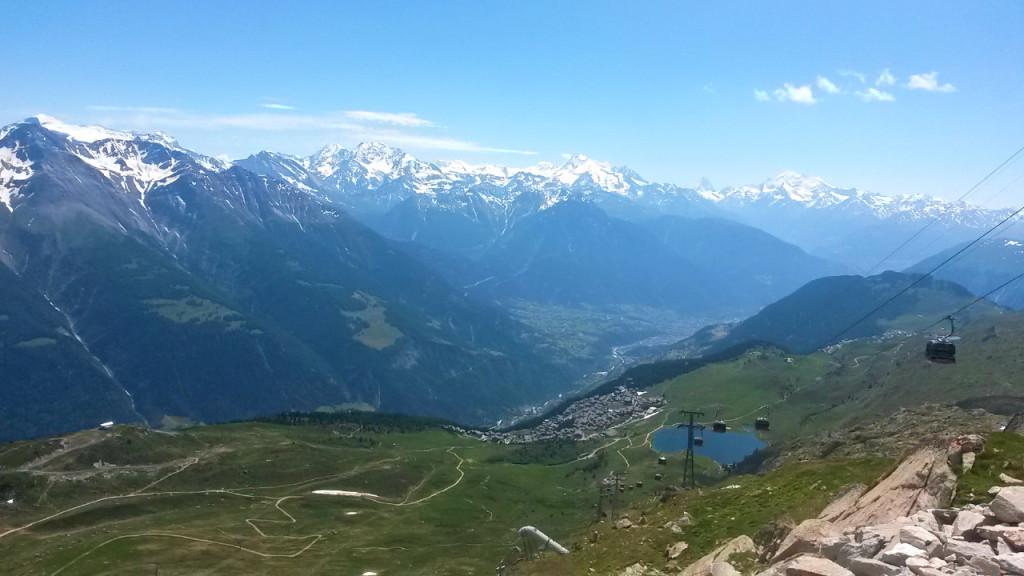 Aletsch2