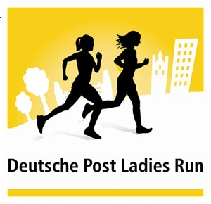 Logo_-DP-LadiesRun-01