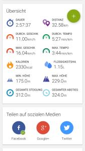 Screenshot_2015-07-15-13-27-44