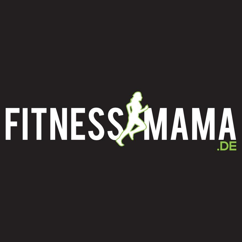 Fitness-Mama